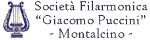 Filarmonica Puccini Montalcino